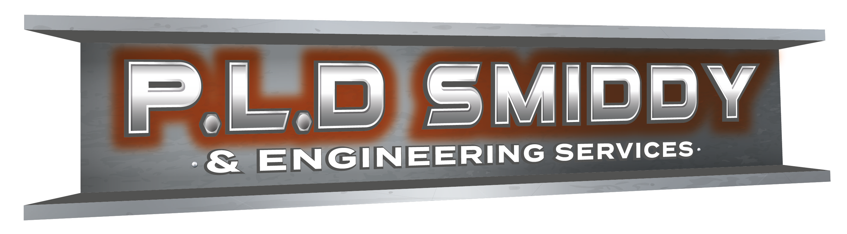PLD Smiddy Engineering & Welding