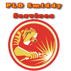 services pld smiddy